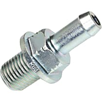 V379 PCV Valve - Direct Fit, Sold individually