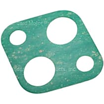 Standard VG28 EGR Valve Gasket - Direct Fit