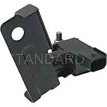 Standard VP24 EGR Pressure Feedback Sensor - Direct Fit