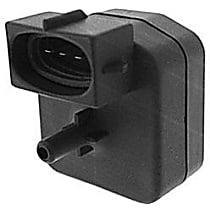 Standard VP8 EGR Valve Position Sensor - Direct Fit