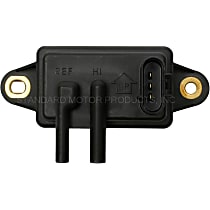 VP8T EGR Pressure Feedback Sensor - Direct Fit