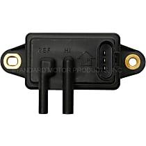 Standard VP8T EGR Pressure Feedback Sensor - Direct Fit