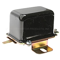 Standard VR-101 Voltage Regulator - Direct Fit, Sold individually