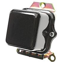 Standard VR-103 Voltage Regulator - Direct Fit, Sold individually
