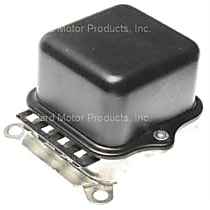 VR103T Voltage Regulator - Direct Fit, Sold individually