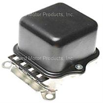 Standard VR103T Voltage Regulator - Direct Fit, Sold individually