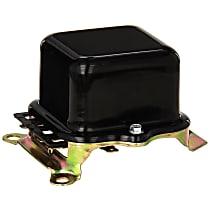 Standard VR-104 Voltage Regulator - Direct Fit, Sold individually