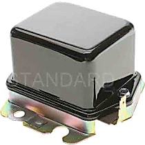 Standard VR-106 Voltage Regulator - Direct Fit, Sold individually