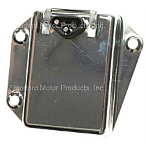Standard VR-125 Voltage Regulator - Direct Fit, Sold individually
