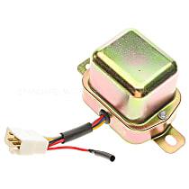 Standard VR-137 Voltage Regulator - Direct Fit, Sold individually