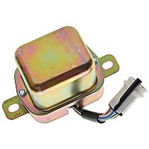Standard VR-147 Voltage Regulator - Direct Fit, Sold individually