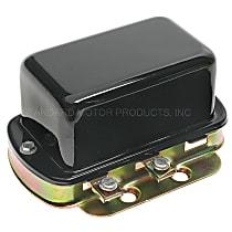 Standard VR-15 Voltage Regulator - Direct Fit, Sold individually