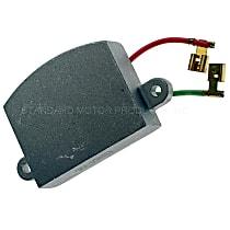 VR-169 Voltage Regulator - Direct Fit, Sold individually