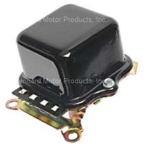 Standard VR-171 Voltage Regulator - Direct Fit, Sold individually