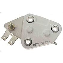 Standard VR-191 Voltage Regulator - Direct Fit, Sold individually