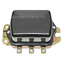 Standard SIVR1 Voltage Regulator - Direct Fit, Sold individually