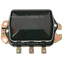 VR-20 Voltage Regulator - Direct Fit, Sold individually