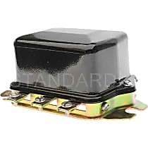 VR-22 Voltage Regulator - Direct Fit, Sold individually