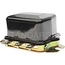Standard VR-22 Voltage Regulator - Direct Fit, Sold individually