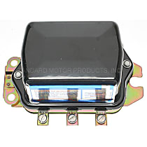 VR-24 Voltage Regulator - Direct Fit, Sold individually