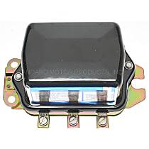 Standard VR-24 Voltage Regulator - Direct Fit, Sold individually