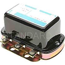 Standard VR-2 Voltage Regulator - Direct Fit, Sold individually