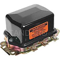 VR-30 Voltage Regulator - Direct Fit, Sold individually