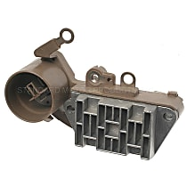 Standard VR-406 Voltage Regulator - Direct Fit, Sold individually