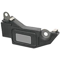 Standard VR-472 Voltage Regulator - Direct Fit, Sold individually