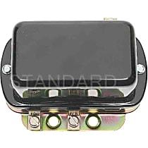 Standard VR-4 Voltage Regulator - Direct Fit, Sold individually