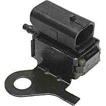 Standard VS124 EGR Vacuum Solenoid - Direct Fit, Sold individually