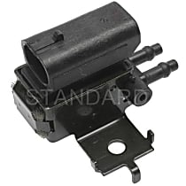 Standard VS125 EGR Vacuum Solenoid - Direct Fit, Sold individually