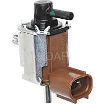 Standard VS127 EGR Vacuum Solenoid - Direct Fit, Sold individually