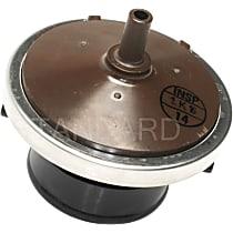 Standard VS134 EGR Vacuum Solenoid - Direct Fit, Sold individually