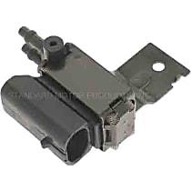 Standard VS18 EGR Vacuum Solenoid - Direct Fit, Sold individually