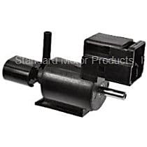 Standard VS212 EGR Vacuum Solenoid - Direct Fit, Sold individually