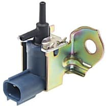 Standard VS65 EGR Vacuum Solenoid - Direct Fit, Sold individually