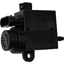 Standard VS6 EGR Vacuum Solenoid - Direct Fit, Sold individually