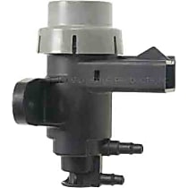 Standard VS77 EGR Vacuum Solenoid - Direct Fit, Sold individually