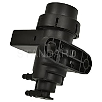 Standard VS81 EGR Vacuum Solenoid - Direct Fit, Sold individually