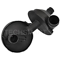 Z16005 Oil Separator - Direct Fit