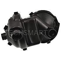 Z16007 Oil Separator - Direct Fit