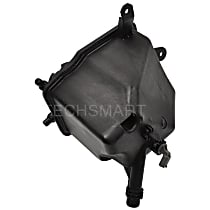 Z49011 Coolant Reservoir