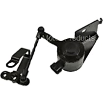 Standard Z71066 Suspension Ride Height Sensor