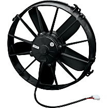 SPAL 30102038 Electric Fan - Puller, Sold Individually