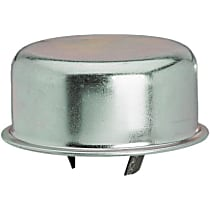 10061 Oil Filler Cap - Direct Fit, Sold individually