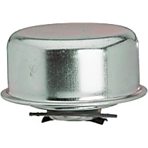 10064 Oil Filler Cap - Direct Fit, Sold individually