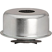 10071 Oil Filler Cap - Direct Fit, Sold individually
