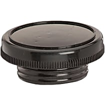Stant 10092 Oil Filler Cap - Direct Fit, Sold individually