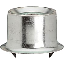 Stant 10098 Oil Filler Cap - Direct Fit, Sold individually